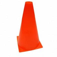 Конус LECO 36см оранжевый