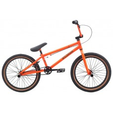 """Велосипед SE WILDMAN 20"""""""