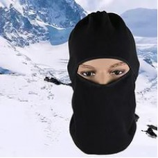 Балаклава RUSSIAN WINTER