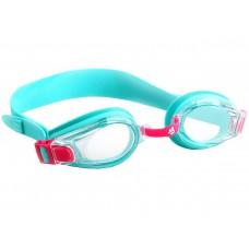 Очки для плавания MADWAVE Bubble Kids