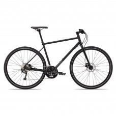 "Велосипед MARIN Muirwoods 29er CARGO LIMITED EDITION 19"" 2015 matte black"