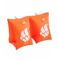 Нарукавники MADWAVE Basic оранжевый