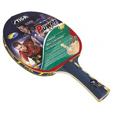 Ракетка для настольного тенниса STIGA Power CR **